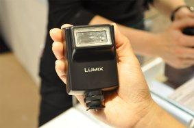 lumixflash